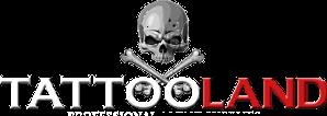 tattooland-logo