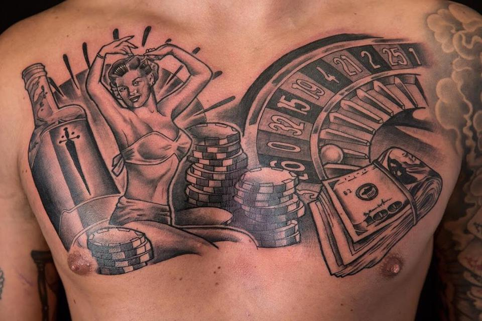 mans-ruin-tattoo-apeldoorn