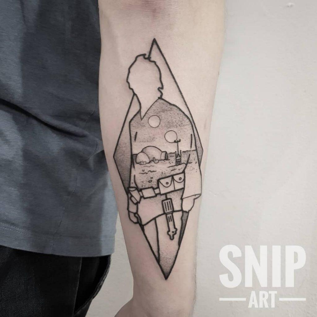 robbin-snipart-tattoo-4