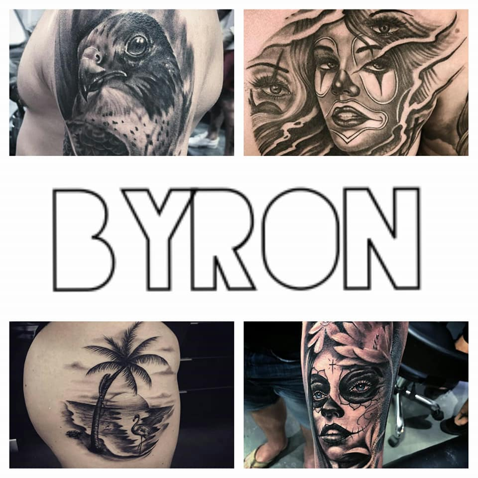 byron-tattoo