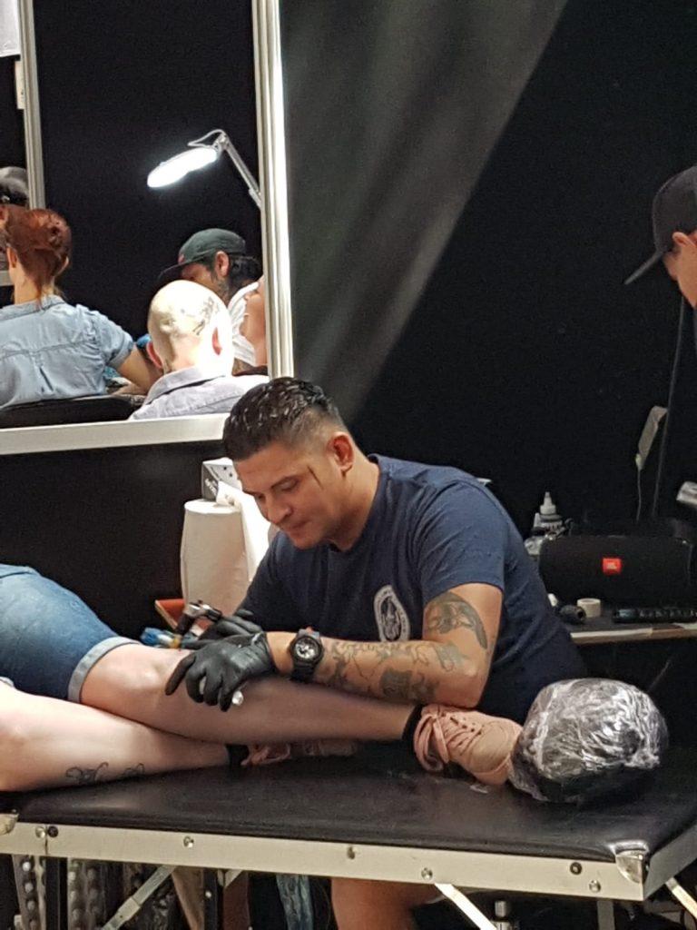 lost-boys-tattoo-expo-deventer-9