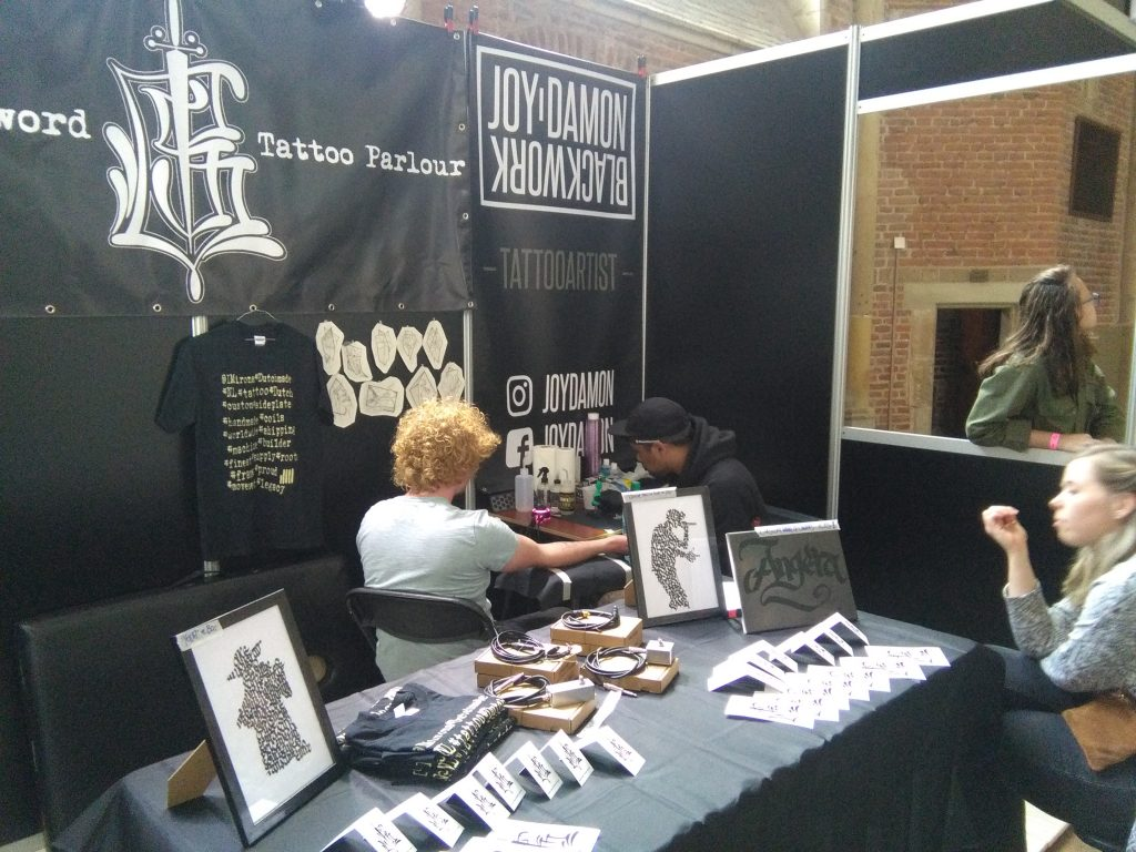 lost-boys-tattoo-expo-deventer-1