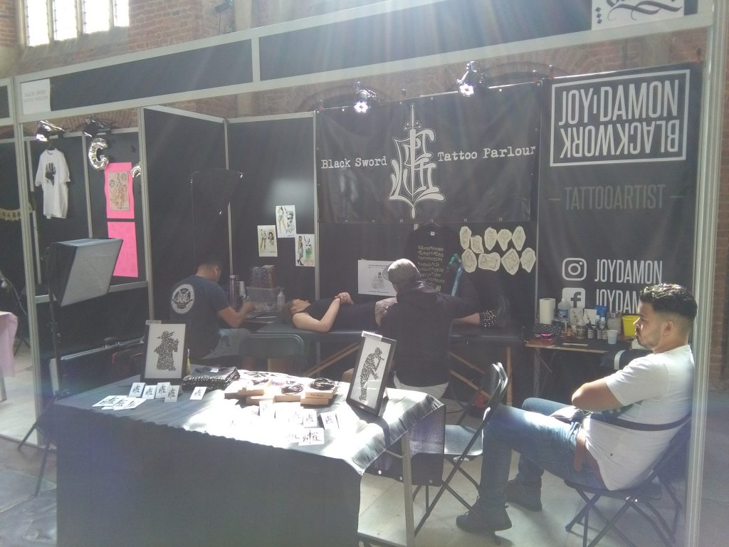 lost-boys-tattoo-expo-deventer-2
