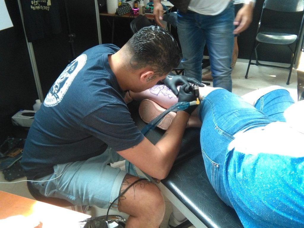lost-boys-tattoo-expo-deventer-4