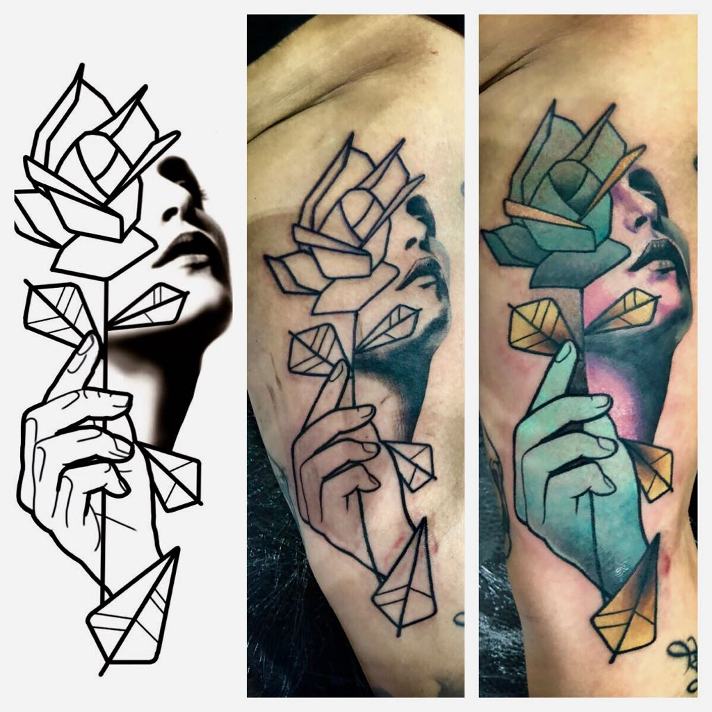 black-sword-tattoo-parlour-apeldoorn-3