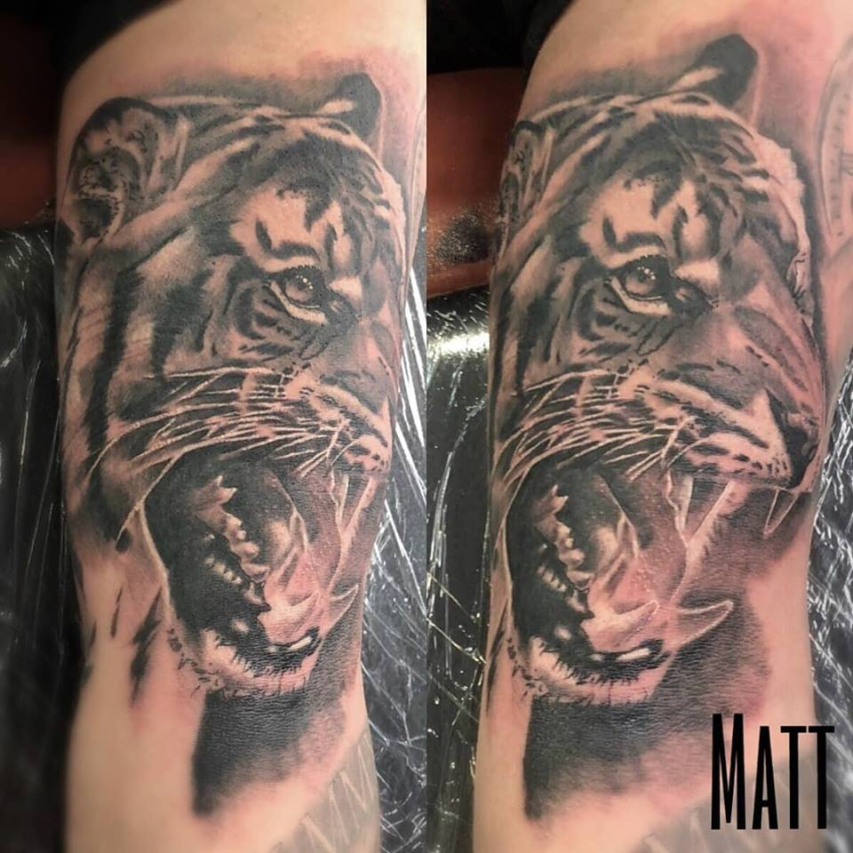 tijger-tatoeage-apeldoorn
