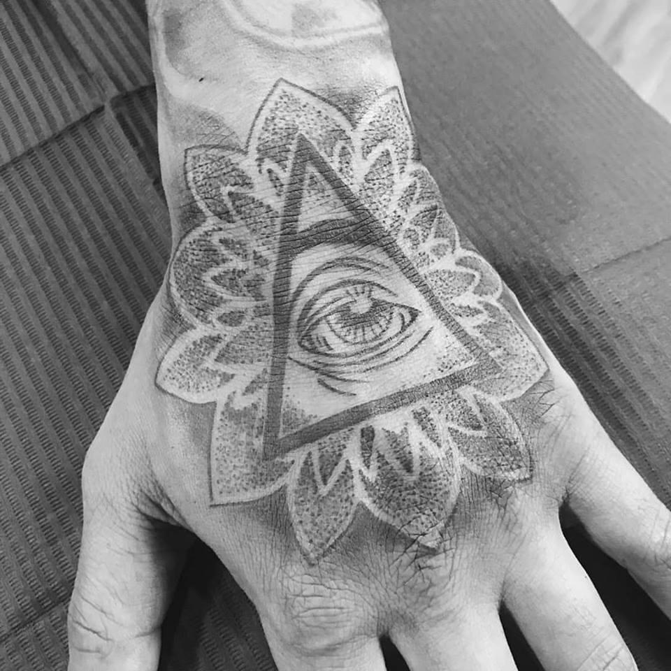all-seeing-eye-tattoo