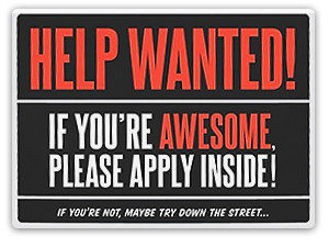 help-wanted-tattoo