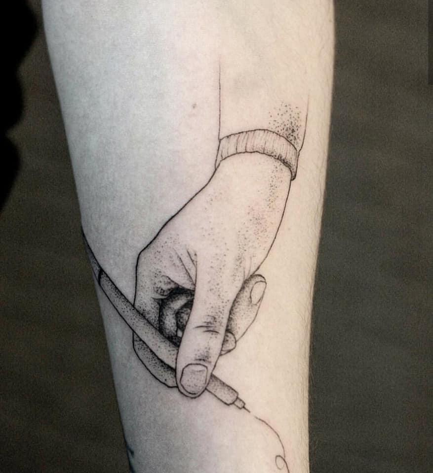 carlos-luelmo-tattoo-1