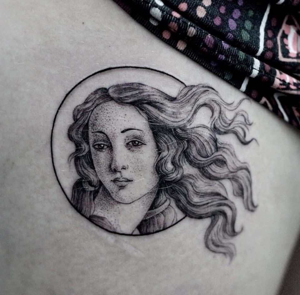 carlos-luelmo-tattoo-3
