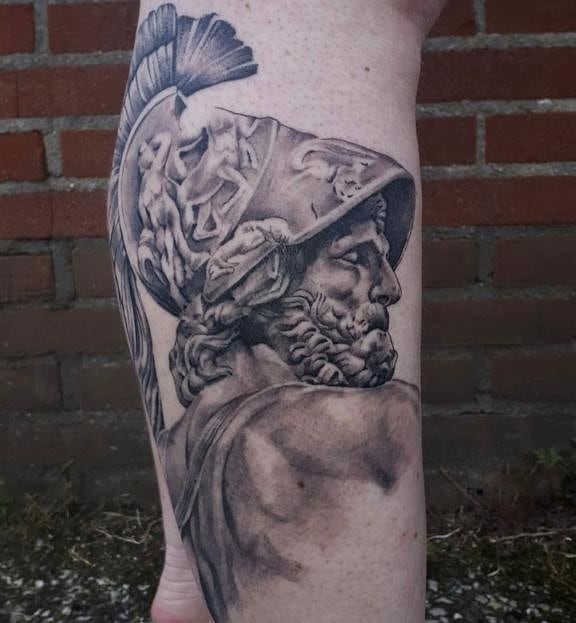 afca-ajax-tattoo