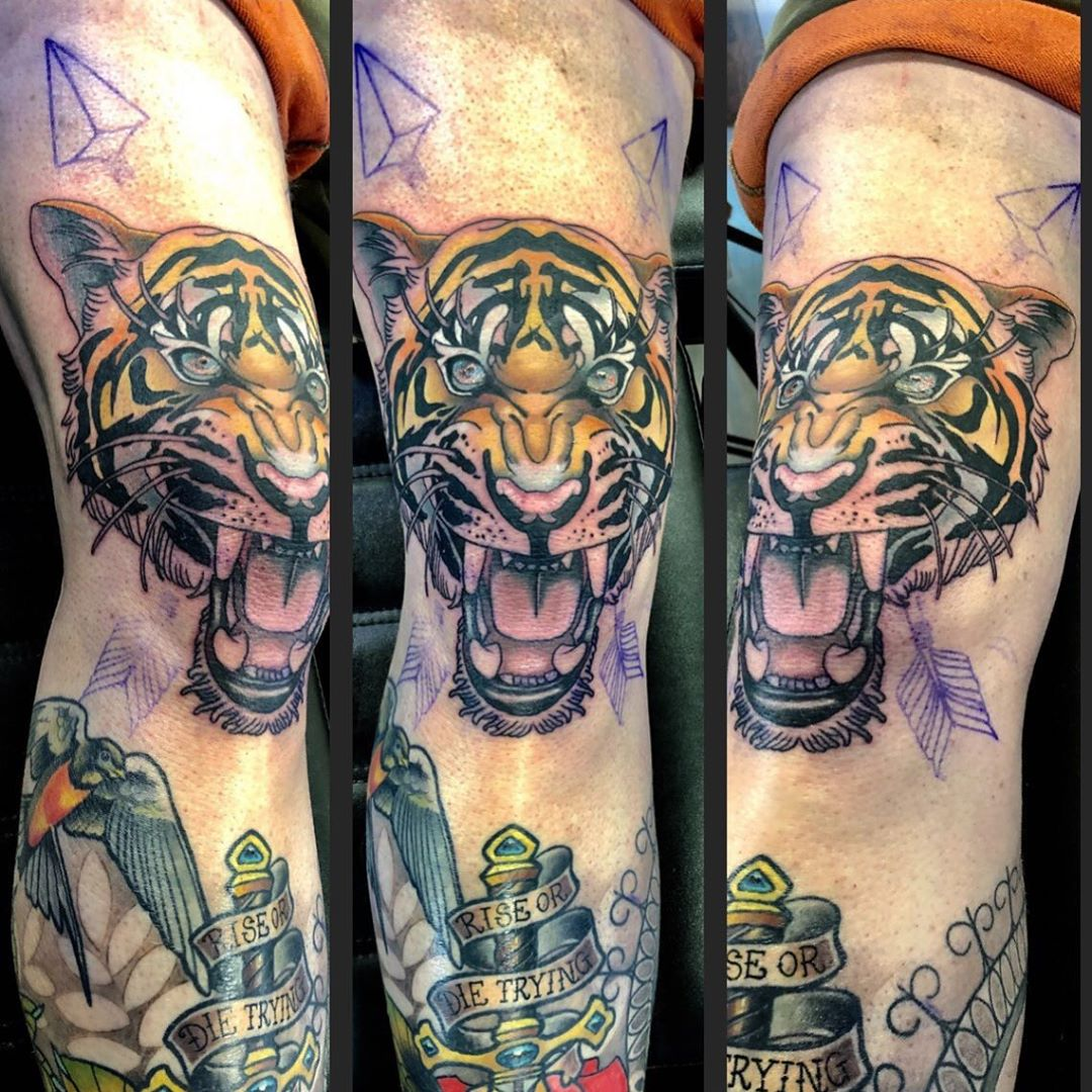 tiger-tattoo-color