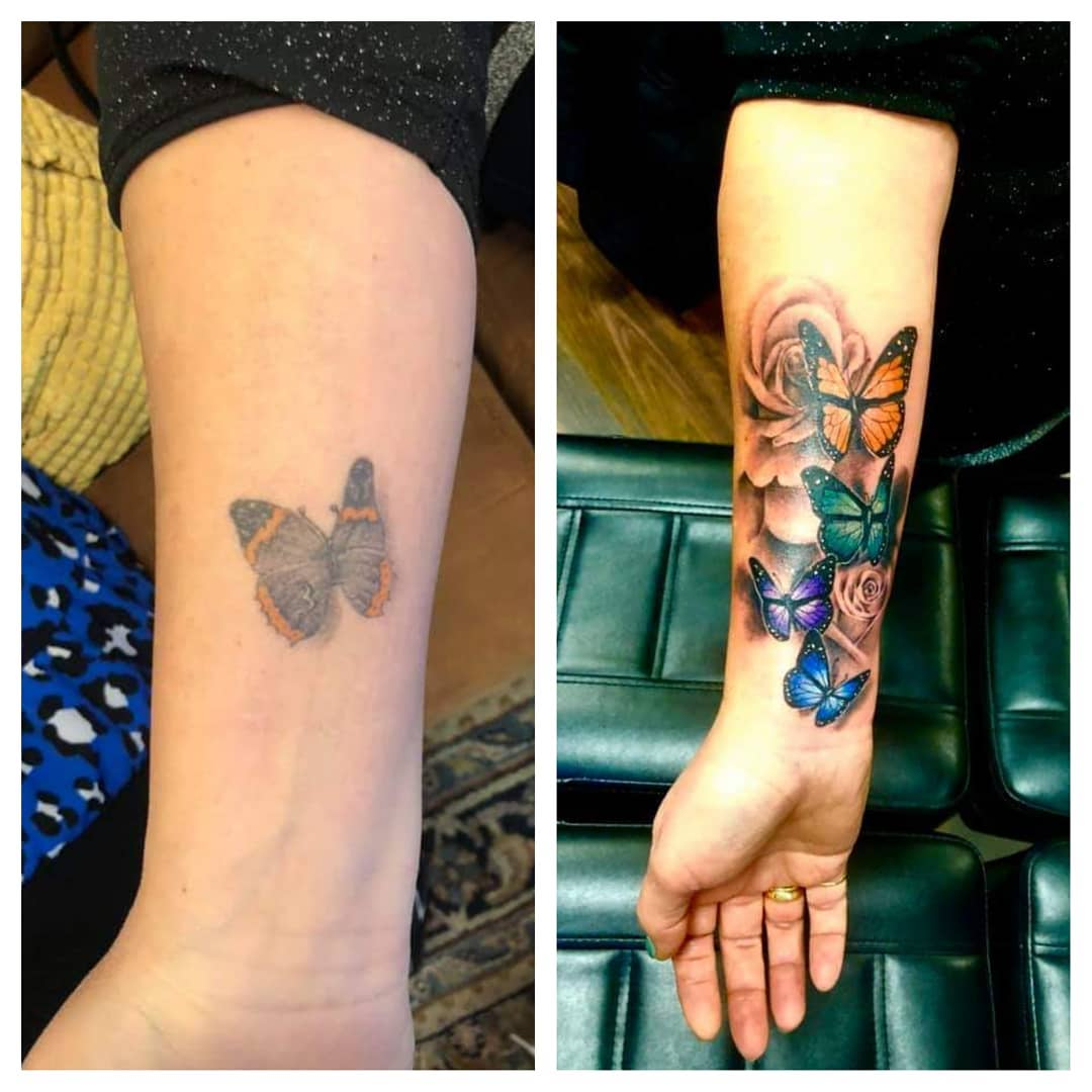 butterfly-coverup-tattoo