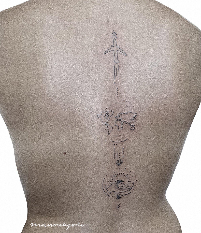 flne-line-tattoo