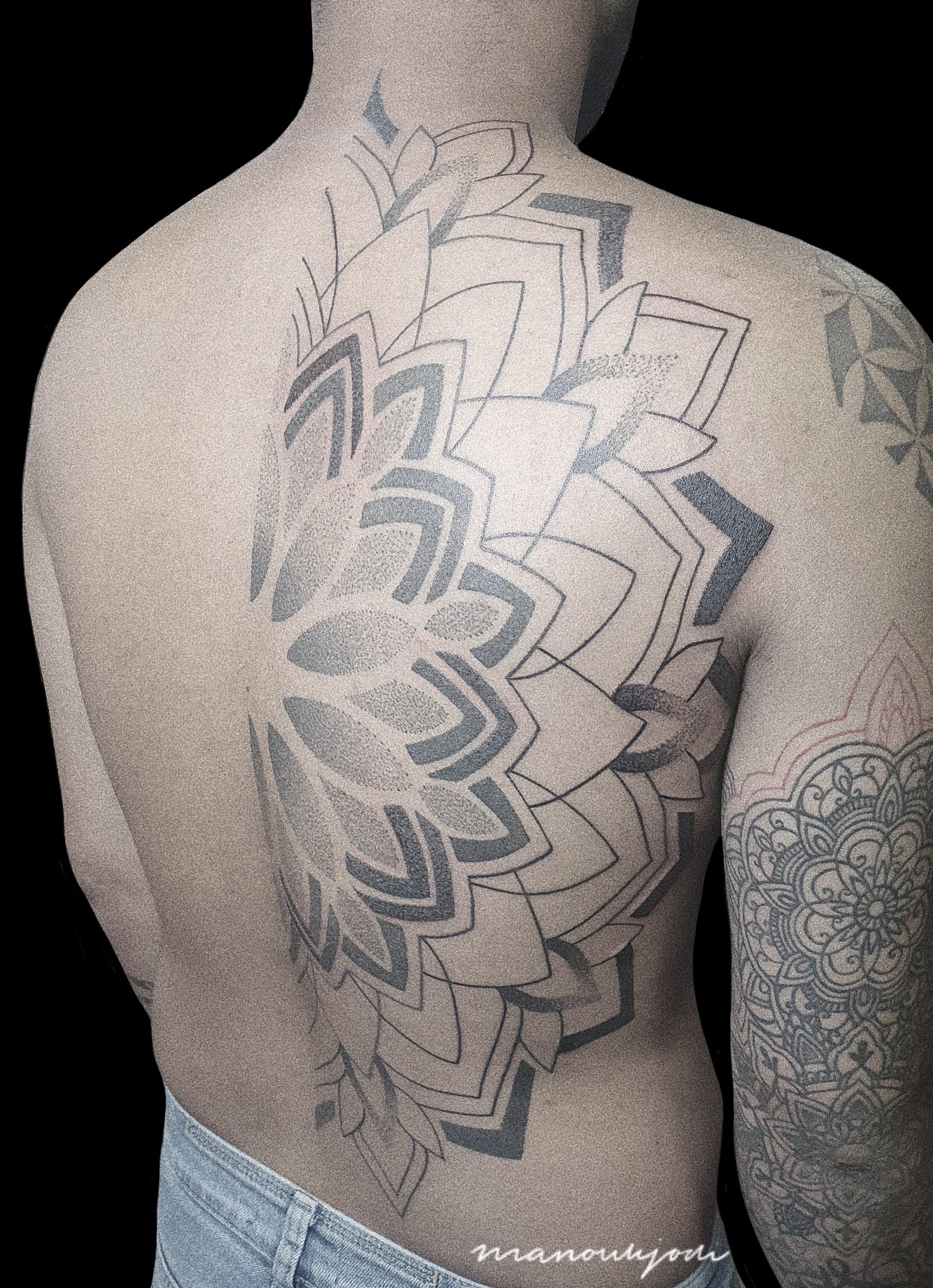 backpiece-mandala