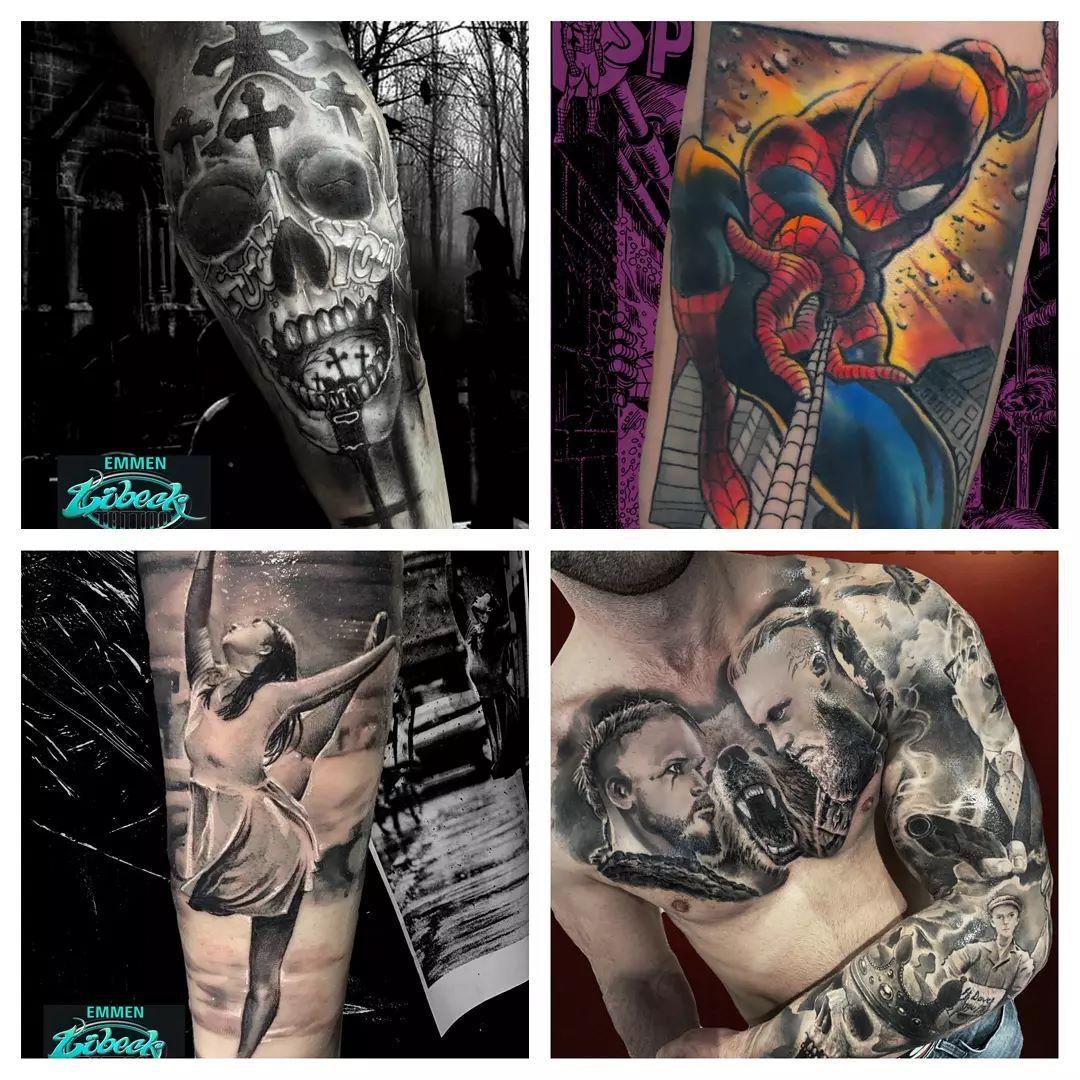 danny-lubeck-tattoo